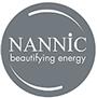 Nannic NBE 1000 easehud